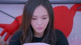 克拉恋人:雷奕明告诉米朵要坚强