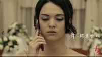 《女蛹》李威献唱主题曲《我爱你不惜与世界为敌》