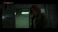 《惊天解密》奥兰多·布鲁姆勇救劳米姐