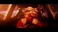 星球大战7:凯洛伦大战雷伊