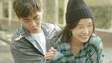 微电影《独角戏》预告片 李易峰雎晓雯因误会分开