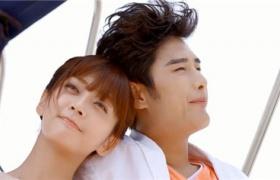【闪亮茗天】第86集预告-情侣海上浪漫游计划造人