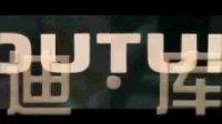 敢死队(中文片花)