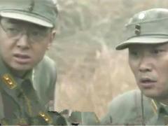 壮士出川-5至6:张抗连队遇松本联队袭击