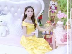 《亲爱的,公主病》片花:公主妄想症
