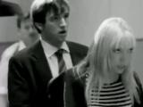 《无事生非》中文片段 受顽劣少女辱骂警官唐璜