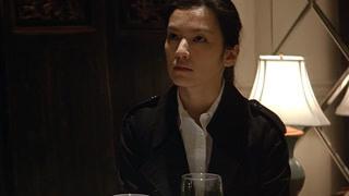 揭秘刘青云现任妻子竟无此人