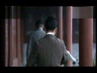 菩提树下全集抢先看-第45集-莲生不肯与皇甫结婚