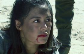 【异镇】第36集预告-付瑶残忍杀害王力可惊呆王挺