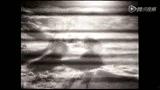 阿波罗18号 预告片1