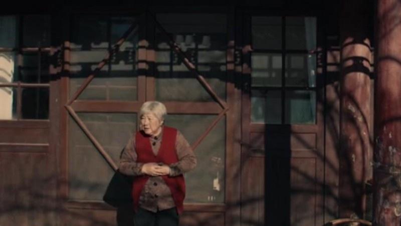 《大雪冬至》预告片