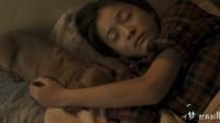 """宣传曲MV刻画青春""""凶?#27712;保?#27491;片欢?#21482;?#38754;?#25925;汀多蓿?#20054;》""""叛逆""""态度"""