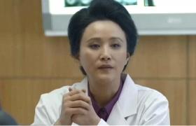 产科医生-35:尤盛美遭患者集体质疑