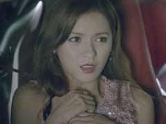 《无法拥抱的你》:志浩随性买豪车,车技吓坏诗雅
