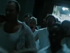 《哥谭镇》第1季第11集预告