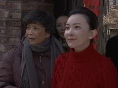 遥远的婚约第38集预告片