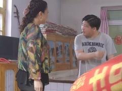女怕嫁错郎第37集预告片