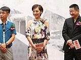 《警察日记》8月公映 真实事件改编拷问人心