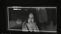长江图 推广曲MV《不要对我有幻想》(演唱:左小祖咒&陈升)
