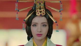 骊姮为何心甘情愿嫁给国君?重耳快要气哭了!