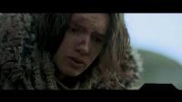 人狼羁绊题材新片首映 盛赞人和动物的生死之交