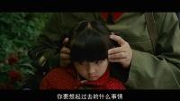 张子枫小时候这么可爱,小戏精啊!