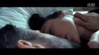 """盖尔·加朵身陷三角恋《超脑48小时》""""忆往情深""""版爱情特辑"""