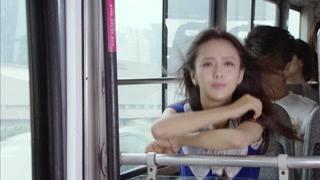 大都市小爱情第1集精彩片段1524630669871