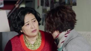 佟美琳办婚礼 姜还是老的辣