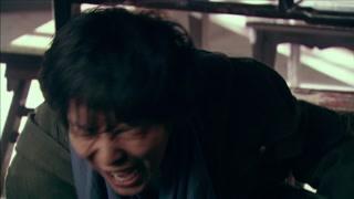 护宝联盟第二季第2集精彩片段1527046742780