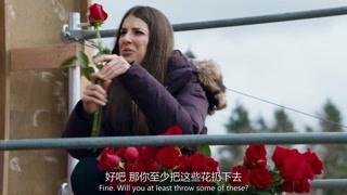 镜花水月 第三季第3集精彩片段1532693758200