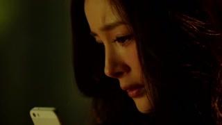 林萧喝多了哭着给周崇光打电话  酒精总是能给人莫名其妙的勇气