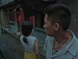 19期:《路边野餐》获盛赞 毕赣为青年导演做榜样