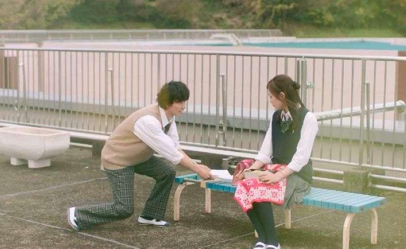 《一周的朋友》主题曲MV公开 无线开关献唱