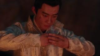 九州海上牧云记第8集精彩片段1532787955965