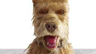 犬之岛:阿塔里飞离之时  得知死去的狗不是点点