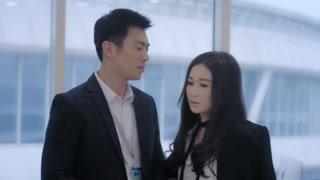 《漂洋过海》朱亚文cut第19集