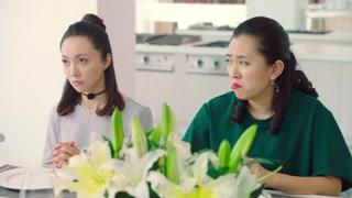 《三餐物语》第11集预告