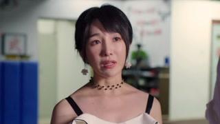 骄阳似火第十一集预告片,宋志书反目用视频威胁杨平