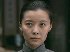 圣天门口第29集预告-麦香拒绝配合冯旅长