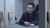 刘亦菲在刘烨面前崩溃大哭,歇斯底里