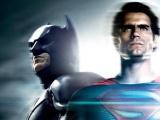 电影全解码:《蝙超:正义黎明》正义联盟蓄势待发