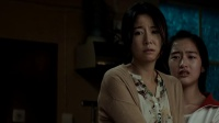 《嫌疑人X的献身》 张鲁一仗义出手 帮林心如处理尸体