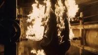 大侦探福尔摩斯 英雄救美进火场 猪肉厂电锯险开膛