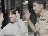 《太后》编剧否认写续集 希望刘时镇有安定的生活