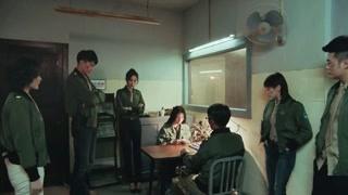 《动物管理局》杨立姗告诉动管局事件起始 凶手是老四