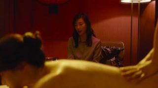 幕后玩家:王丽坤徐峥联手坑美女 手法堪比雌雄大盗
