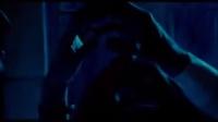 《曼谷杀手》国际版预告片