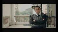 窃听风云2(制作特辑之刘青云)