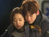 韩剧《匹诺曹》OST  Younha《对我热情》